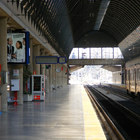 Santa Justa station in Seville photo (0)