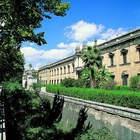 University of Seville photo (0)
