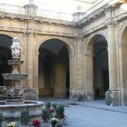 University of Seville photo (4)