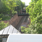 Budapest Castle Hill Funicular photo (5)