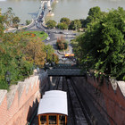 Budapest Castle Hill Funicular photo (0)