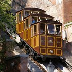Budapest Castle Hill Funicular photo (4)