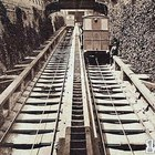 Budapest Castle Hill Funicular photo (7)