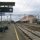 Zagreb Central Station photo (1)