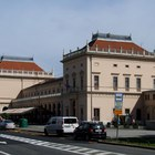 Zagreb Central Station photo (3)