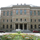 Croatian Academy of Sciences and Arts photo (0)