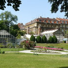 Zagreb Botanical Garden photo (3)