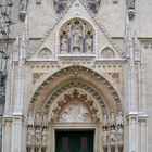 Zagreb Cathedral photo (8)