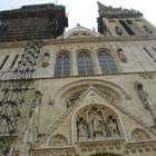 Zagreb Cathedral photo (3)