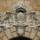 Portal de Sant Antoni in Tarragona photo (3)