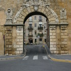 Portal de Sant Antoni in Tarragona photo (1)