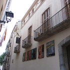 Museum of Modern Art in Tarragona photo (1)