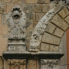 Portal de Sant Antoni in Tarragona photo (2)