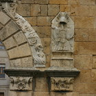 Portal de Sant Antoni in Tarragona photo (4)