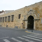 Portal de Sant Antoni in Tarragona photo (0)