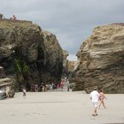 As Catedrais beach photo (8)