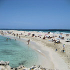 Ses Illetes beaches photo (1)