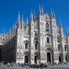 Milan Cathedral photo (0)