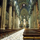 Milan Cathedral photo (1)