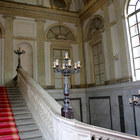 Royal Palace of Milan photo (2)