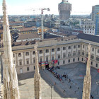 Royal Palace of Milan photo (0)