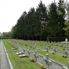 Central Cemetery in Szczecin photo (3)
