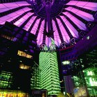 Sony Center photo (0)