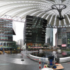 Sony Center photo (5)