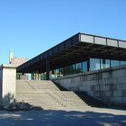 Neue Nationalgalerie photo (0)