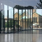 Neue Nationalgalerie photo (2)