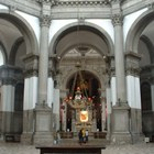 The Basilica of St Mary of Health photo (7)