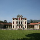 Villa Angarano photo (0)