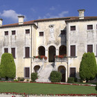 Villa Godi photo (0)
