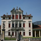 Villa Angarano photo (2)