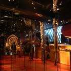 Musée du Quai Branly photo (1)