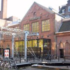 Melkweg photo (0)