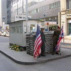 Checkpoint Charlie photo (4)