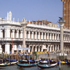 National Library of St Mark's in Venice photo (0)