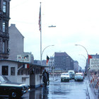 Checkpoint Charlie photo (0)