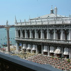 National Library of St Mark's in Venice photo (2)