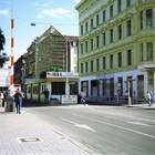 Checkpoint Charlie photo (1)