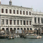 National Library of St Mark's in Venice photo (1)
