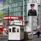 Checkpoint Charlie photo (6)