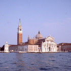 The Church of San Giorgio Maggiore photo (0)