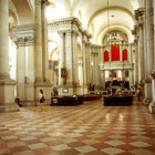The Church of San Giorgio Maggiore photo (2)