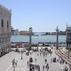 The Piazzetta di San Marco photo (0)
