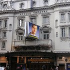 Apollo Theatre foto (0)