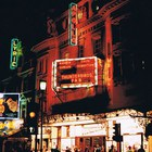 Apollo Theatre foto (1)