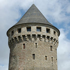 Tanguy Tower photo (0)