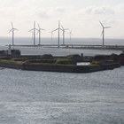Middelgrunden Wind Farm photo (5)